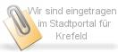 Branchenbuch Krefeld